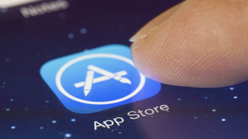 """""""Start Your Business: 4 Apps That Really Help"""" https://t.co/mGTYGOfh7i  #startup #online https://t.co/3YlE4PFlCc"""