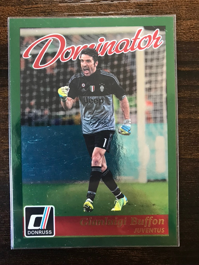 Leagues are almost all back on, what is your previsions on what will happen this year?  #ligue1 #laliga #bundesliga #premierleague #sportscard #panini #impeccable #extravagance #breaks #groupbreaks #soccer #football #bca #breakersclubasia #relics #donruss #chronicles https://t.co/SntfBj5wWb