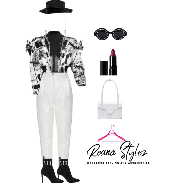 Happy Monday Outfit Ideas!! Featuring our PRO STYLIST @reanastylez for designing a casual look @Fashmates. .  . . #Inspofashion #Fashion #mondaymuse #InstaFashion #vintage #FashionBlogger #Fashionista #streetstyle #Stylish #MyLookToday #womenfashion  #InstaStyle  #LookBook https://t.co/dv4BORhNzY