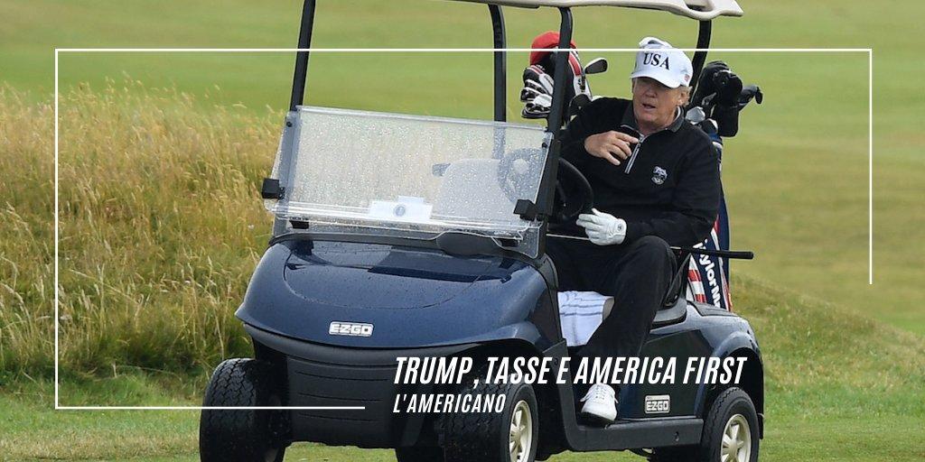 #TrumpTaxReturns
