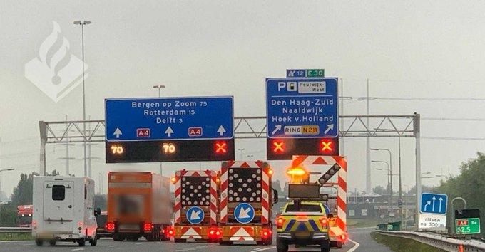 Boeteregen na negeren rode kruisen A4 https://t.co/ITfs7HTcF3 https://t.co/GUOS22lRL5