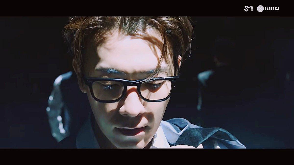 𝑵𝒐 𝑳𝒐𝒗𝒆  ʙᴜᴛ ᴍʏ ʟᴏᴠᴇ  @donghae861015  #donghae #leedonghae #李東海 #東海 #이동해 #동해 #슈퍼주니어 #superjunior #sj #suju #슈주 https://t.co/8ODo6OARWV