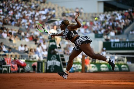 Core News:2020 French Open: What to Watch on Monday https://t.co/ZR6f6fRKC2