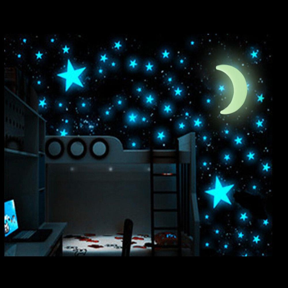 Stars Moon Glowing Dark Sticker Lighting #DarkStickerLighting #StarsMoonGlowingDarkStickerLighting#homeinterior #homecoming https://t.co/zZKmaqHTjn https://t.co/iLDHDSQCat