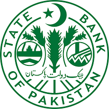 #Setpember28   8. SAPM @razak_dawood asked #women of #Pakistan to take benefit from @StateBank_Pak refinance scheme. #SBP provides funds under this at 0% & banks can provide interest at 5% with mac financing amount of Rs 5 million with easy payment options. #MondayMotivaton #News https://t.co/r7X20UvLTu
