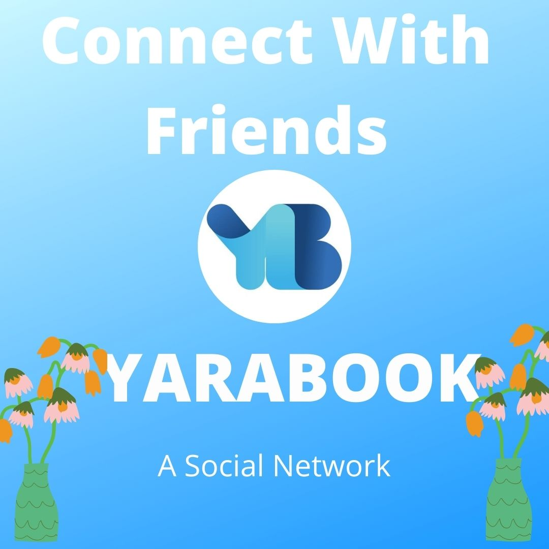 A #Social #Network Site which providing a platform to connect your #friend and colleague to each other. It's a free site to post your #blog or #articles. So sign up now : https://t.co/GTESvjeicZ https://t.co/brmT9PXngZ