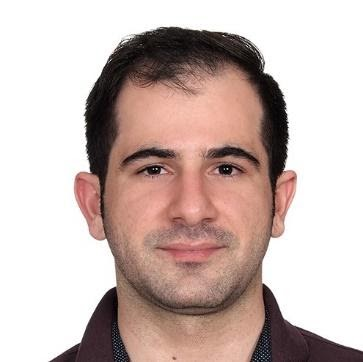 Congratulations to IsDB-STI Internal Competition winner, Yasir Gorpe from the Treasury Department. 👏 Yasir secured a $5,000 award for his @MicrosoftWord add-in, giving staff members access to customised templates in multiple languages! Learn more: fal.cn/3aAdZ