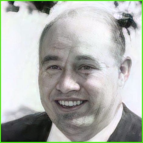 Ricordando la Palermo di una volta, 'u zu Saru', il maestro della rosticceria - https://t.co/BflK8f4Iv0 #blogsicilianotizie