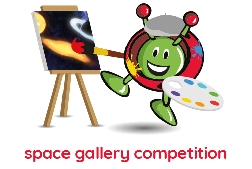 Just a few days left to submit to our #BackToSchool themed #space gallery competition! What does school look like for you this year? Show us! Submit here: https://t.co/FO4RfOy9KR https://t.co/MO3zn1hQd5