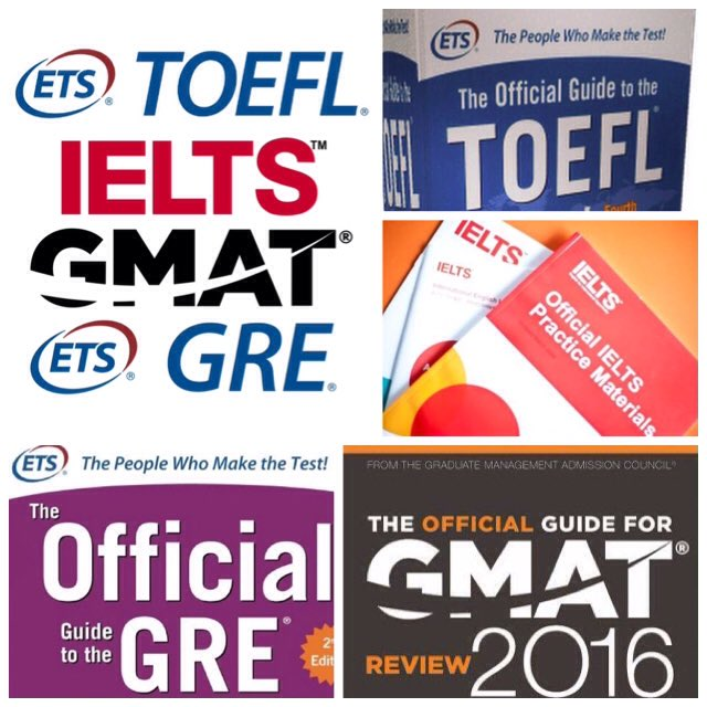 Pusat Persiapan Test #TOEFL #IELTS #GMAT #GRE #SAT #IGCSE #TOEIC • konsultasi Studi/Beasiswa ke Luar Negeri • (031)3816827 • PERTAMA & SATU-SATUNYA DI #SURABAYA https://t.co/Y7UOsqjHrG