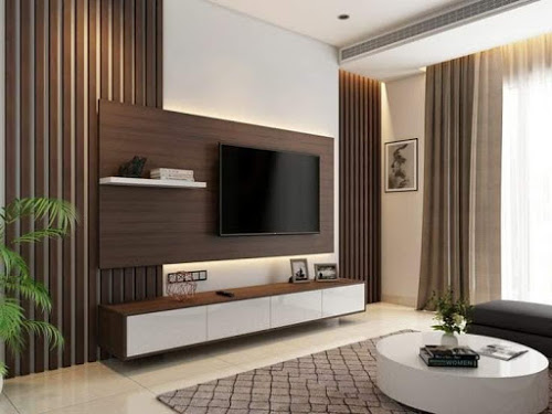 Kreatecube On Twitter Choose The Best Tv Unit Design Ideas For Hall Https T Co Ekn5bbrzo7 Tvunit Tvunitdesign Wallunit Tvcabinet Homefurniture Https T Co Luo8lnjnuh