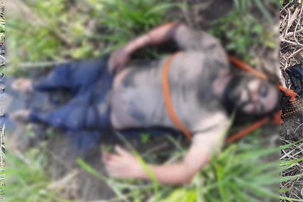 दोस्त ही निकले दुश्मन, कत्ल कर शव नदी में फेंका https://t.co/1QX8haKsbH #Punjab #friend #killed #youngman #death #deadbody #crime #murder #PunjabPolice https://t.co/051yll9VrK