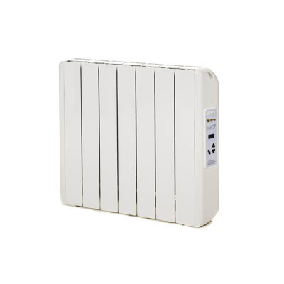 Frost on the ground in the morning is the first sign that the heating needs turning on. Check out our ranges of Farho energy efficient Eco Green Electric Heaters which will definately keep you toasty warm this Autumn and Winter! https://t.co/5BhGVyOOUf #Heaters #Radiators #Winter https://t.co/CrPg2Jk5F0