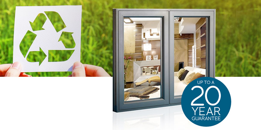 Lower your energy bills… our Paxtons @Originbifolds  aluminium windows exceed thermal efficiency building regulations. Take a look in our showroom or call 01799 527542 for a brochure. #SaffronWalden #Cambridge #bishopsstortford #greatdunmow #royston #haverhill #Stansted https://t.co/TJPCRnBPTM