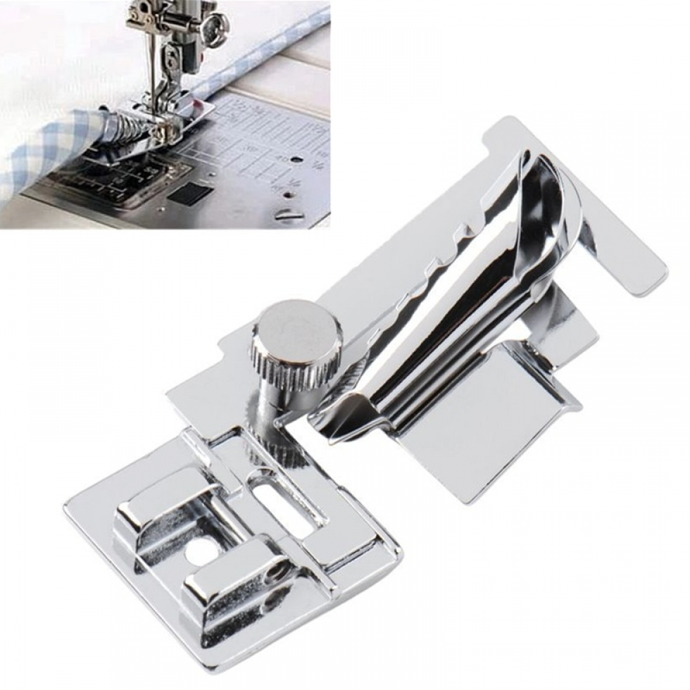 #instadaily Shell Presser Foot Binder https://t.co/L7Ncpw0pwi https://t.co/hPs0ngA4ar