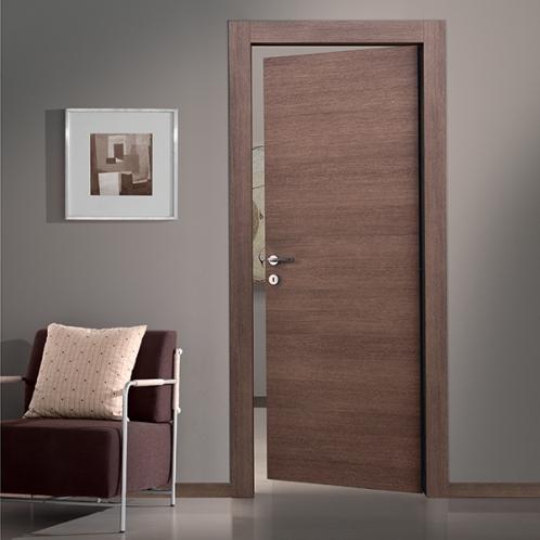 Porte interne in laminato Area Scale Le #porte non collegano semplicemente le #stanze ma diventano #oggetti di ricercato #design e straordinaria #eleganza. Scopri di più!!👇👇 https://t.co/8lBJc0amBx https://t.co/tKQNsoNpEV