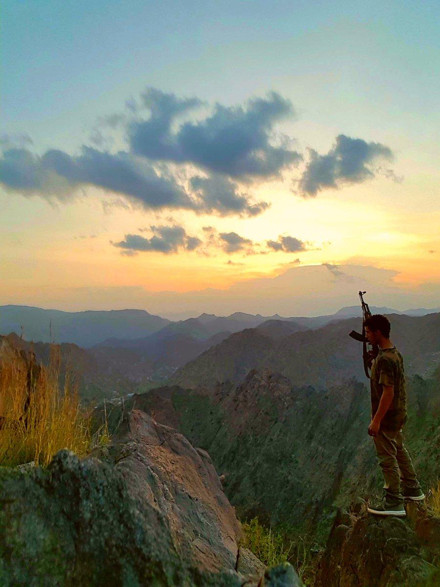 When life was great... #Yemen https://t.co/WeHe3BmeEF