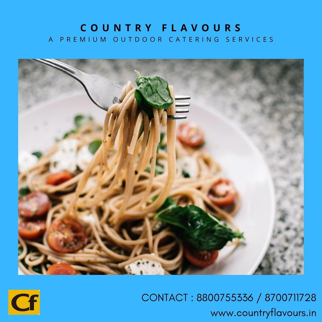 Pan-Asian Cuisine is one of the most Popular choice of every generation. Don't you think so?   Follow @countryflavours  #panasian #chinesefood #thaifood #panasianfood #panasiancuisine #foodphotgraphy #foodcarving #foodblogger #foodies #foodlovers #weddingorganizer https://t.co/soUbPzwrUi