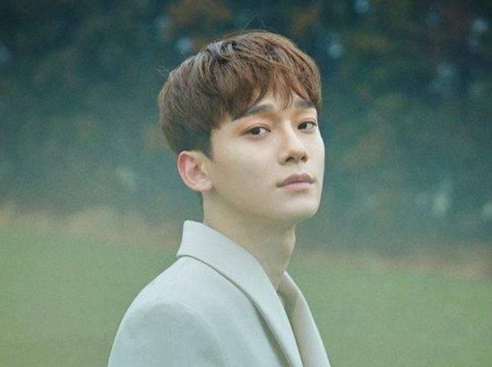 I just want to wish Jongdae a very Happy Birthday! I hope you have an awesome day with your loved ones. You're truly an amazing person, and deserve all the happiness this world has to offer. I love you so very much Jongdae! @weareone.exo #exo #exol #weareone #happybirthdaychen https://t.co/8mAxS4YsJI