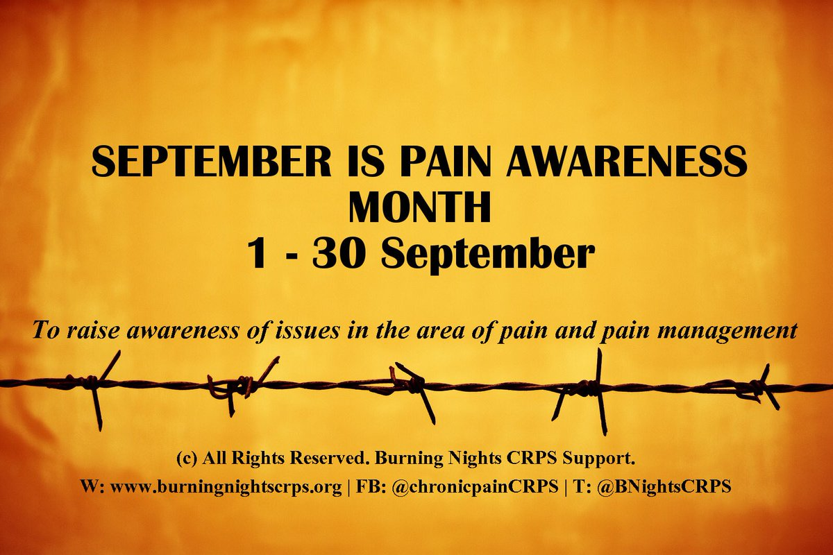 September is #PainAwarenessMonth What is #Hydrocephalus ? #ChronicPain #SuicideDue2Pain #CripTheVote #Spoonies