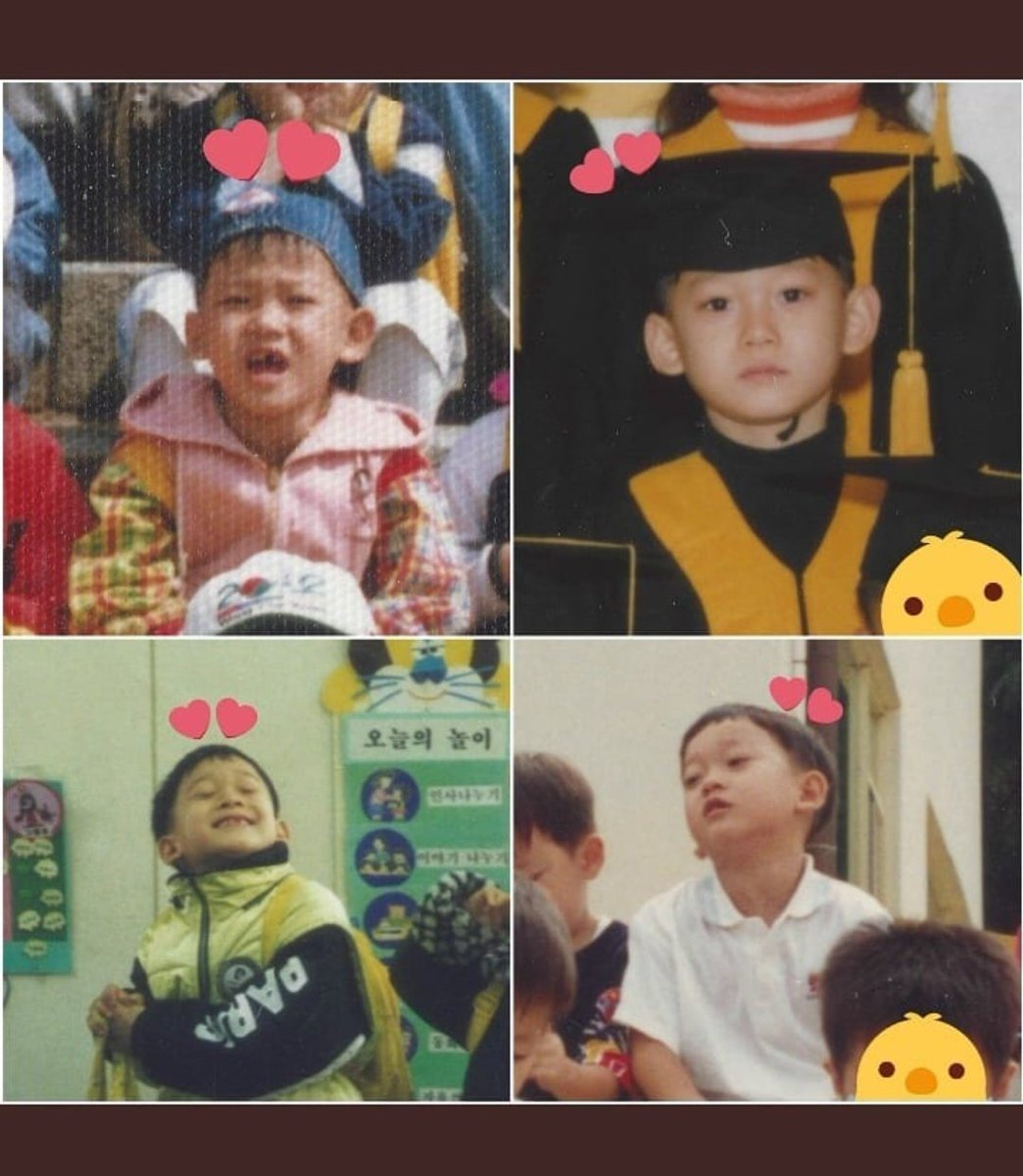 Happy birthday 첸 오빠  We love you, we support you Love you oppa!!!!!!!!!! #CHEN #KimJongdae #jongdaeappa #CHENDay #JONGDAE #WeAreOne #weareoneEXO #EXOLSTAYWITHCHEN https://t.co/OAIqPtH4vY