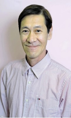 Actor Saitou Yousuke Passes Away at 69 Due to Cancer