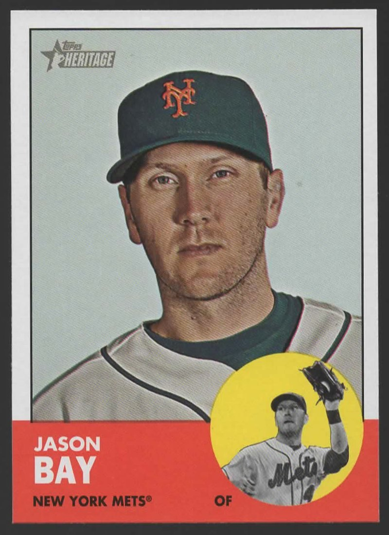 HBD, Jason Bay! Trail, BC, Canada  '03-13 LF #Pirates #LGM #RedSox #Mariners #friarfaithful  '04 ROY 3x AS '09 SS 222 HR 20.3 AB/HR .266/.360/.481  30% OFF SALE https://t.co/cAMSmT9WtI https://t.co/Zp5rL8U8Kn