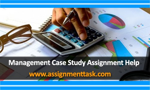 Get the Best #Managemencasestudy #assignmenthelp for all type of #casestudywriting solution in #Australia, #UK and #USA by Qualified #Expert #Writers at best prices. Get more info: https://t.co/HKTnjsTVHF #Casestudyhelp  #Assignments  #casestudy  #education  #management #Students https://t.co/ratJDL26Ze
