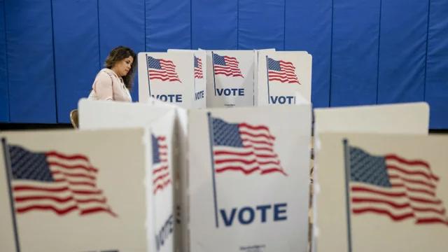 Over 2000 Foot Locker stores to become voter registration sites https://t.co/0h0WJ7br6G https://t.co/6zibWVXF7Z