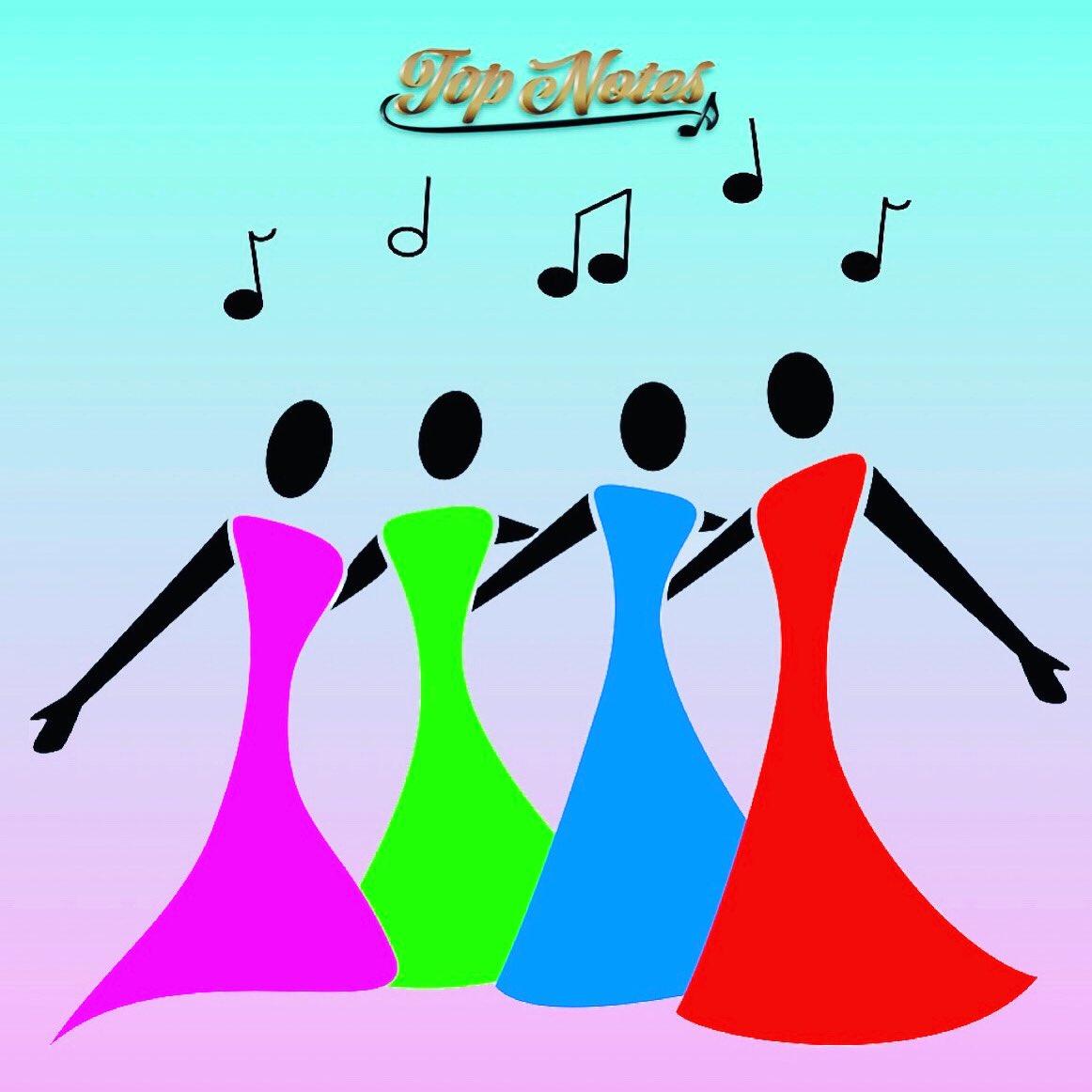BACK TO REHEARSALS TONIGHT!!! 🎶  #topnoteschoir #femalechoir #choirsarethebest #community #singingisgoodforthesoul #ifindoubtsing #musicislife #soprano #mezzo #alto #singsingsing https://t.co/WuSU8bHsjq