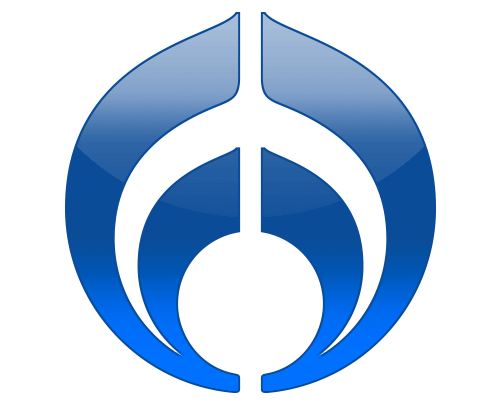 #FórmulaDeLaNoche 1470 AM @Radio_Formula  Tel 5014-8215 al 17  Escucha la trasmisión → https://t.co/hduSIjFBmc  Y también por #FB Live → https://t.co/61d4jgbYmn  #AbriendoLaConversación  #QuédateEnCasa  #UsaCubrebocas https://t.co/zfmGgZY9I7
