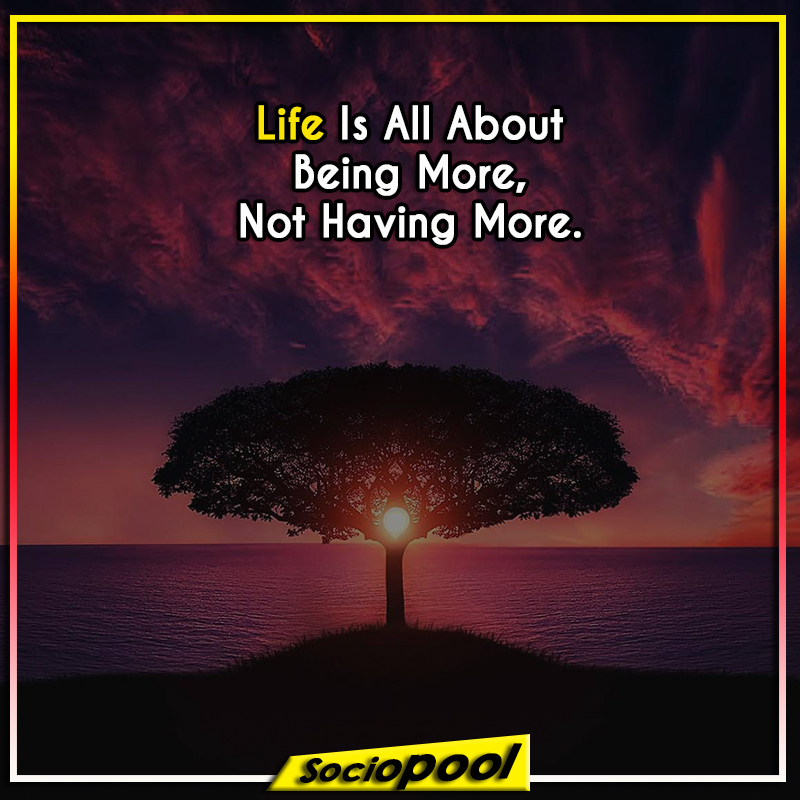 #sociopool #india #official #motivation #inspiration #motivational #inspirational #quotes #life #live #love #hope #peace #thinkpositive #dreamstoliveby #vibes #lifegoals #influencers #digitalmarketing #socialmedia #joy #meditation #mindfulness #happiness #lifequotes #healing https://t.co/Gv8nTeNdKq