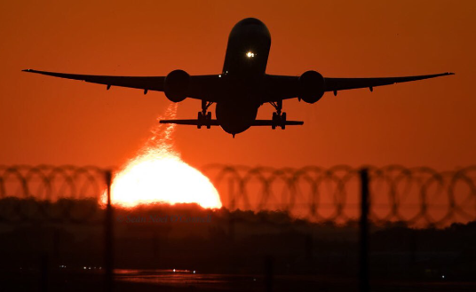 Good morning everybody. Are you paying us a visit soon? You can visit: https://t.co/hI5Ow8RG8g for assurance and what you can expect when arriving at Heathrow. https://t.co/yCxGKkgJDJ