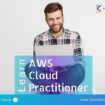 Image for the Tweet beginning: Build your Skills with AWS