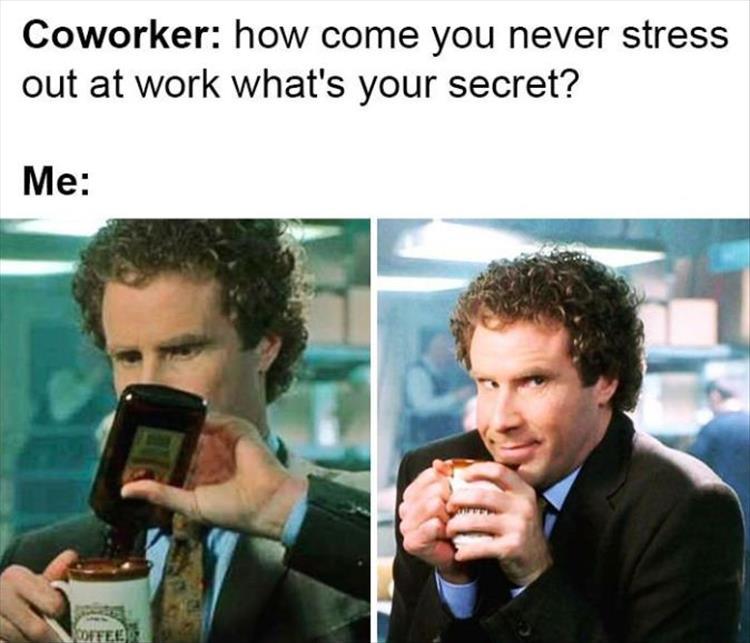 Another working week ahoy   Here's a Monday meme https://t.co/ZAQZLyTObJ