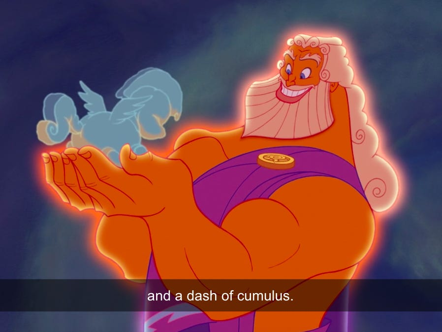 Clever details in '#Hercules' that went over your head as a kid #Disney https://t.co/oQpwe7yIZL