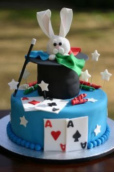 @Karminatarian here with @quickbear every #MondayMorning looking to bring a smile to your face.   Today is my son's birthday & I want to do something special. What would or has made your birthday unforgettable?   Tell us with the tag #MyMagicalBirthday   part of @HashtagRoundup https://t.co/pZf8rQbK5Z