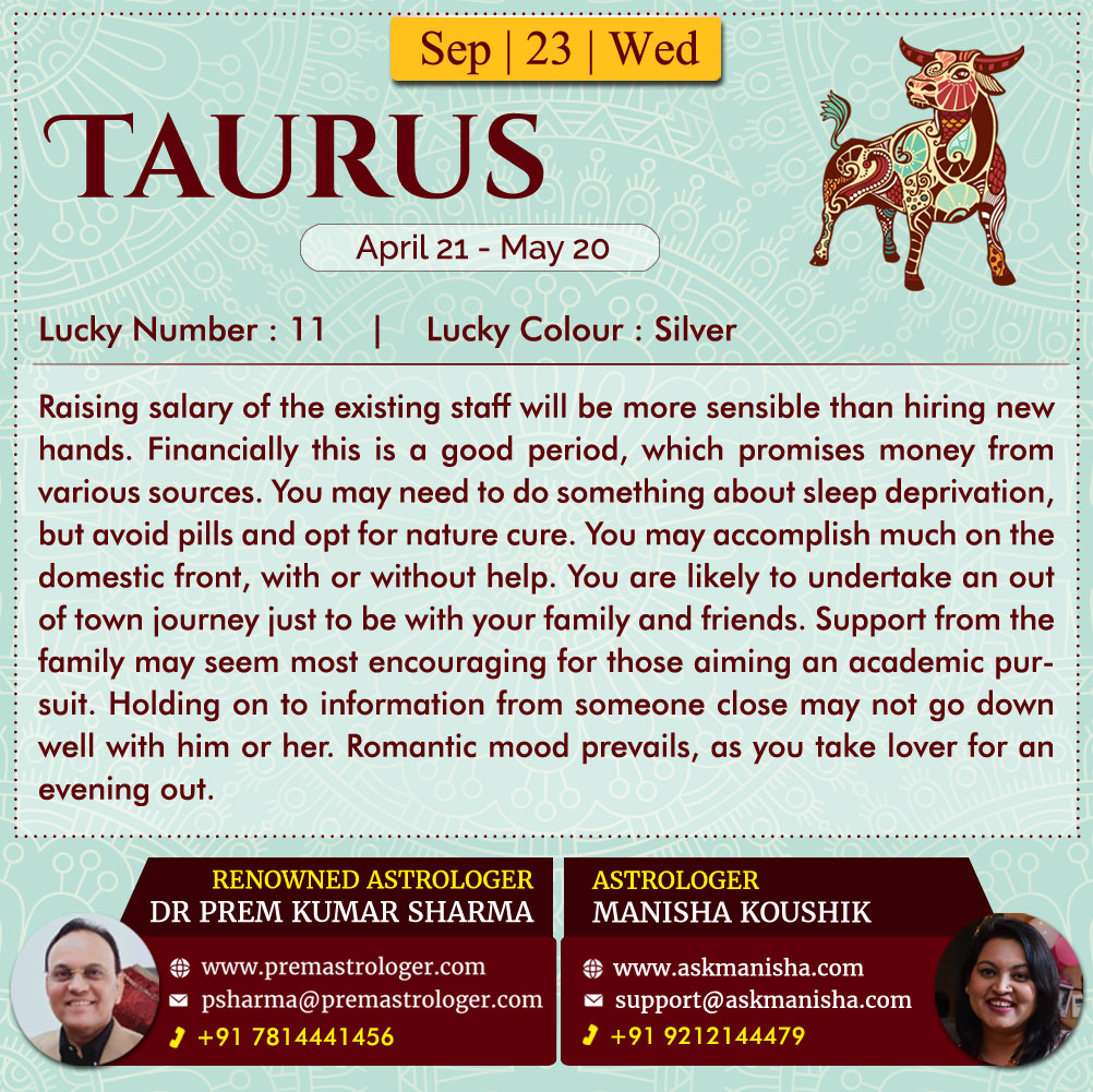 Cancer Horoscope Lucky Numbers