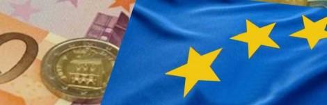 Via libera dall'Europa alla rimodulazione delle risorse per la Sicilia, possono essere usate per l'emergenza covid19 - https://t.co/5sQ5F30zuF #blogsicilianotizie
