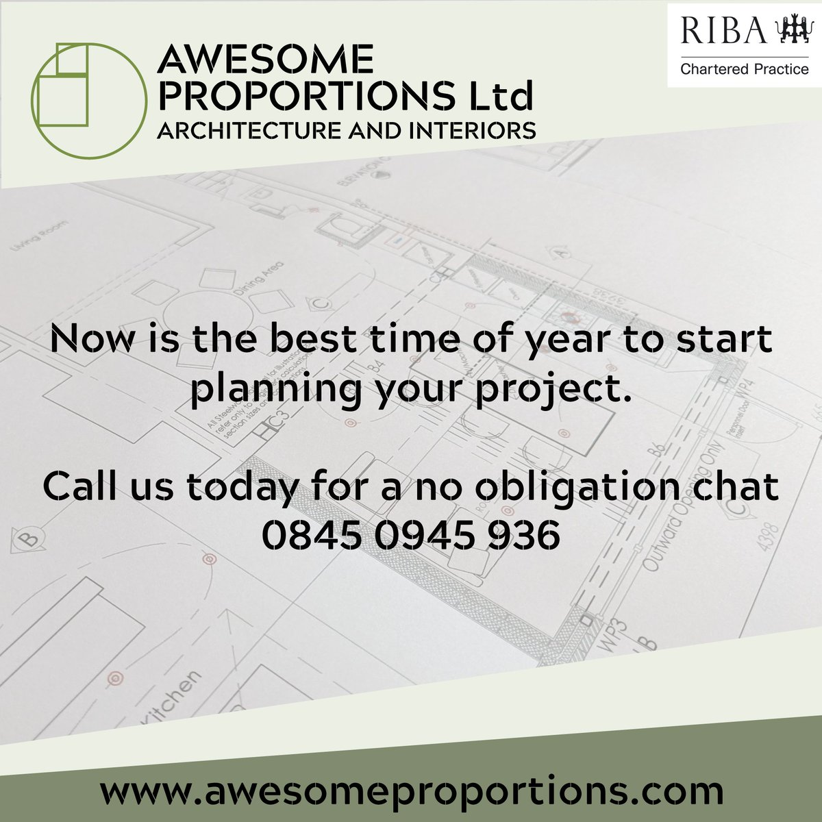 If it's an extension, loft conversion or new build, planning a project through Autumn gives you the best opportunity to start building in the Spring. The early bird catches the best contractors for the best prices. #hull #eastyorkshire #York https://t.co/T0qAZgpx1E