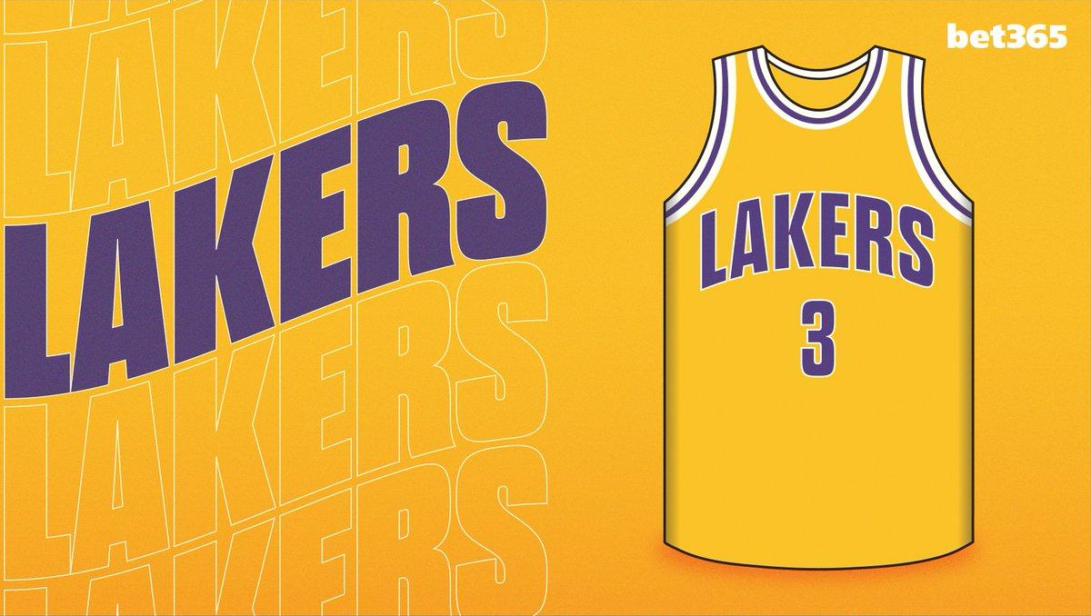 Anthony Davis cambió el guión en la historia de los Lakers ante los Nuggets (2-0)  Anotó los últimos 10 puntos del partido y consiguió encestar la canasta ganadora a dos segundos del final.  🏀 31 puntos ↪️ 9 rebotes 🅰️ 2 asistencias 🤚 2 tapones  MÁGICO  #NBAPlayoffs #LakeShow https://t.co/KSXYHVDipe
