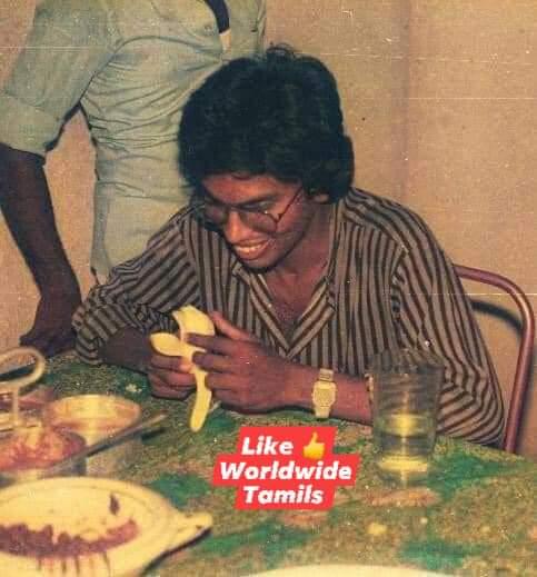 #தியாக_தீபம் #திலீபனின் நினைவேந்தல் தடையை நீடிப்பதா அல்லது நீக்குவதா என்ற கட்டளை 24ம் திகதி வழங்கப்படும் என்று #யாழ் #நீதிமன்றம் இன்று திகதியிட்டுள்ளது!   #SL #LKA #LK #WWTnews #WorldwideTamils https://t.co/VhOmArrdQt