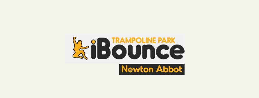 Ibounce in Newton Abbot is back open! Check out the timetable and updates on their website  https://t.co/UZ3gOe5RES #Networking #Business #Devon #Familyfun #Summerfun #trampoline https://t.co/M1VdCpMzpX