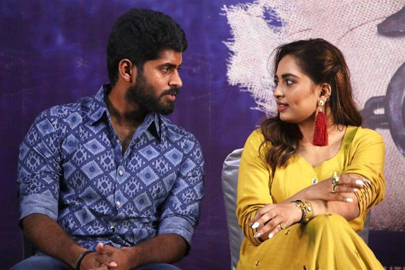 Wishing you the best on your birthday and everything good in the year ahead 🥳 @am_kathir have fun 😊 https://t.co/ZpPcUShoI9