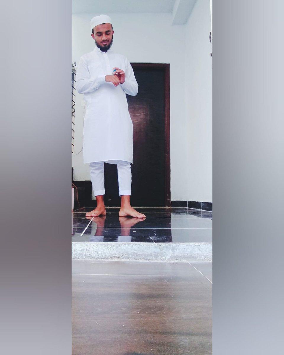 #Throwback #EidAlAdha #2k20 https://t.co/Oyn4FetIf6