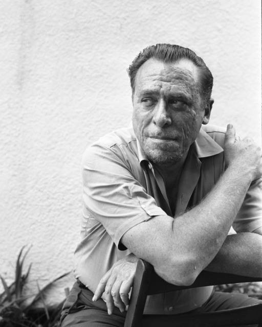 The problem with the world is that the intelligent people are full of doubts, while the stupid ones are full of confidence. - - Charles Bukowski