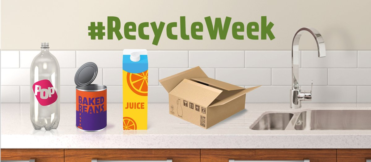 Range of activities set to be held virtually as part of this year's Leeds Recycle Week: https://t.co/3bw9kP2yEy @LeedsRecycles #Leeds https://t.co/37cl6LBCRE