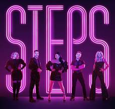 Tune in now for Gareth & Jordan's interview with H from Steps on Q Radio Breakfast 🤩🕺 https://t.co/iCOewXiEk7
