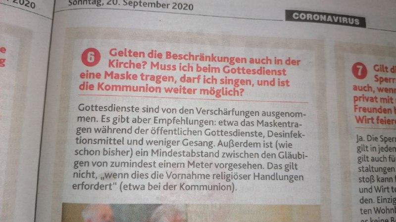 Verein Atheisten Österreich 7