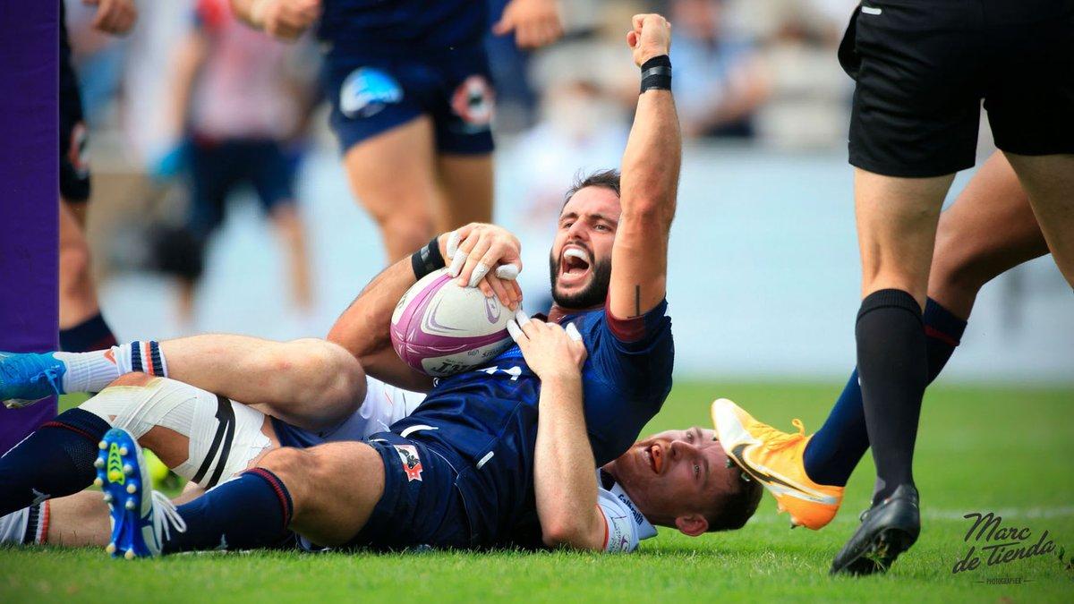 UBB Rugby @UBBrugby